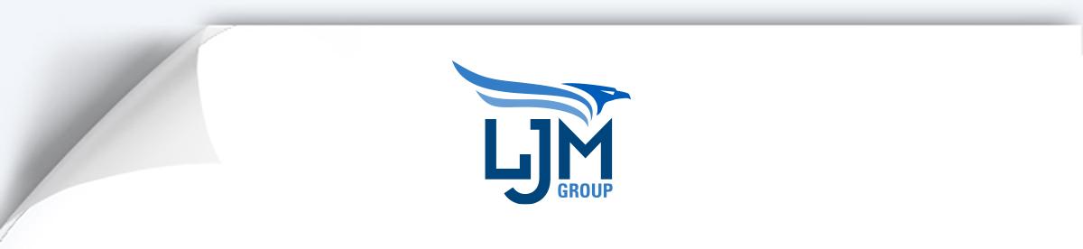 LJM logo