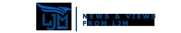 News & Views from LJM