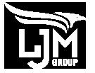 LJM Group Logo