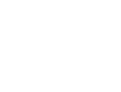 LJM Group Logo
