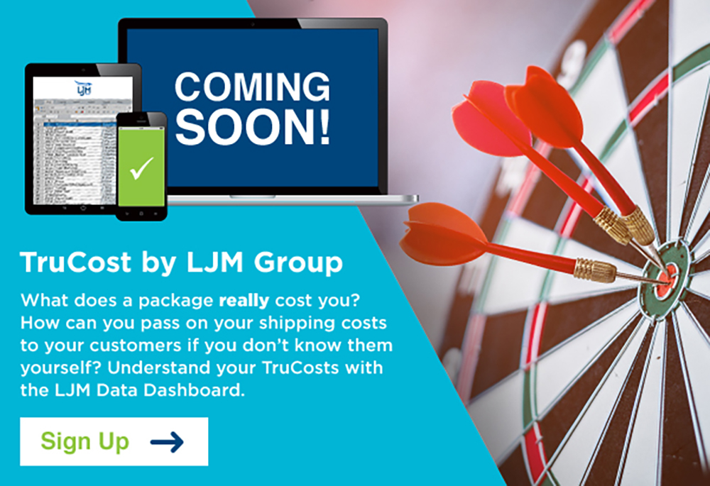 TruCost by LJM Group