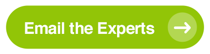 Email the Experts