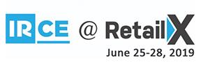 IRCE at RetailX