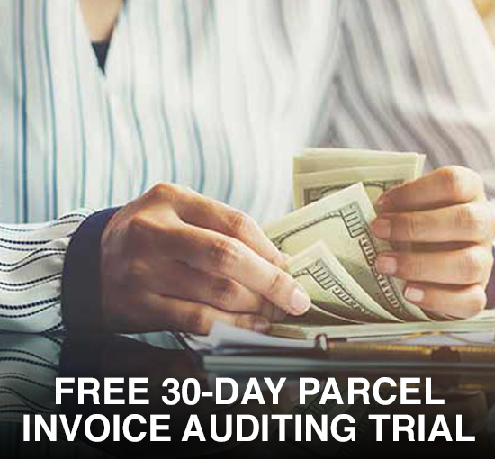 30-Day Free Trial