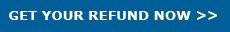 Get Your Refund Now Button