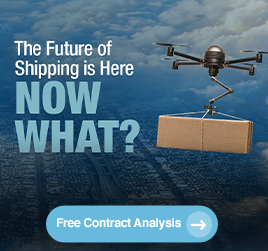 The Future of Shipping is Here