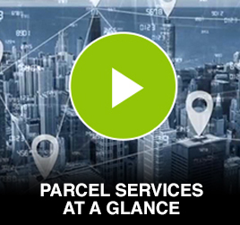 Parcel Services At A Glance