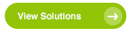 View Solutions Button