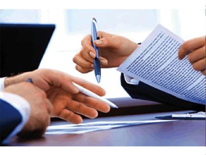 LJM_hands_pen_paper