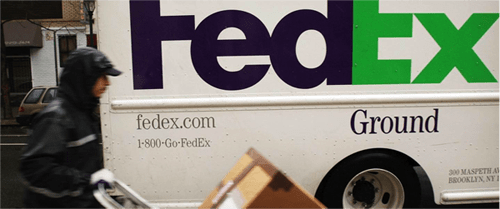 fedex-truck-delivery