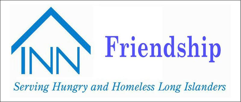 inn_logo_735