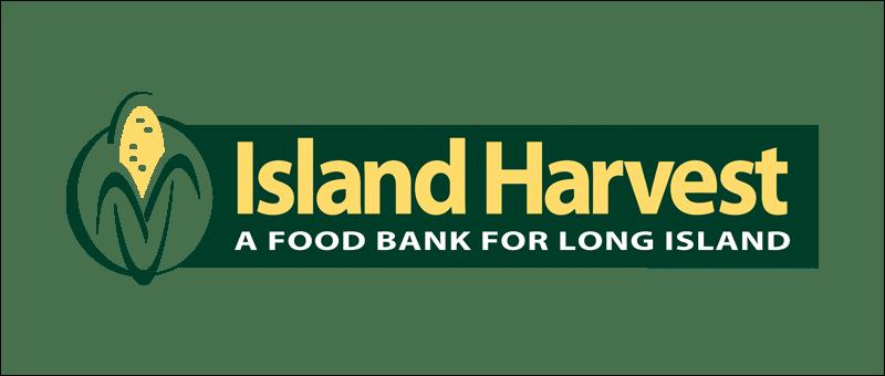 logo_island-harvest