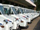 usps-mail-trucks-160x120