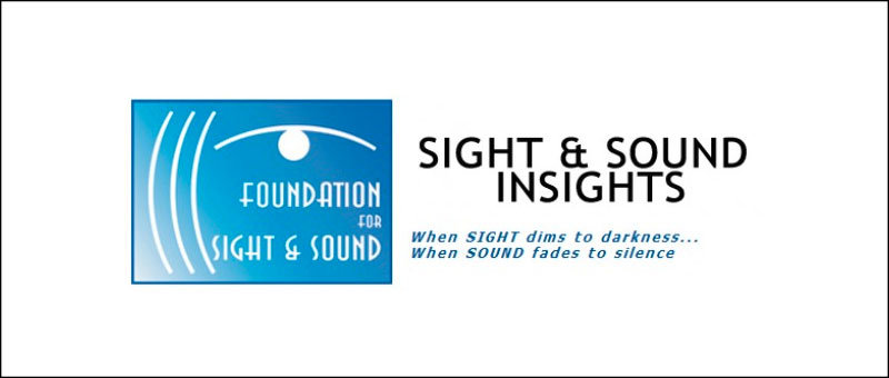 Foundation-for-sight-Sound